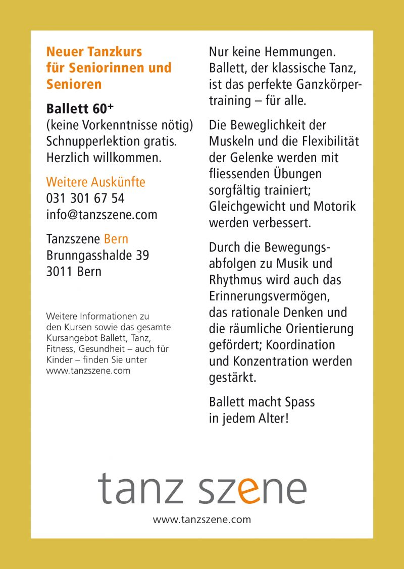 Flyer_Ballett60+_Mai_2019_RS