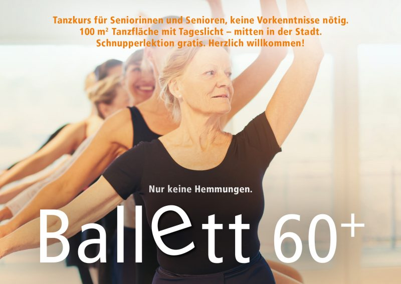Flyer_Ballett60+_Mai_2019_VS